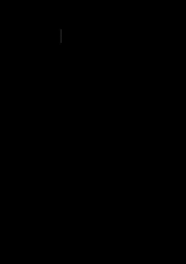 事業団概要|社会福祉法人 東大阪市社会福祉事業団(公式ホームページ)